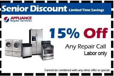 Contact Contact Midtown Houston Appliance Repair Service