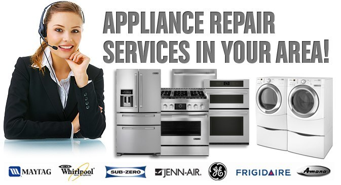 Asko-Miele-Bosch Washer Dryer Repair