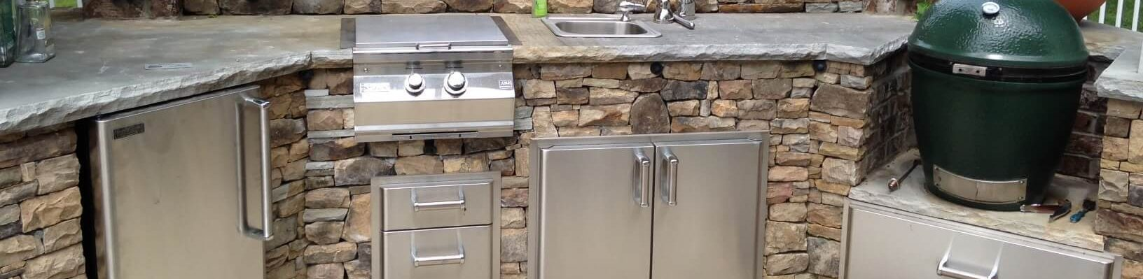 midtown houston home appliance repair Services.