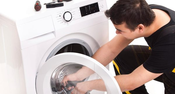 Appliance Repair Katy Texas